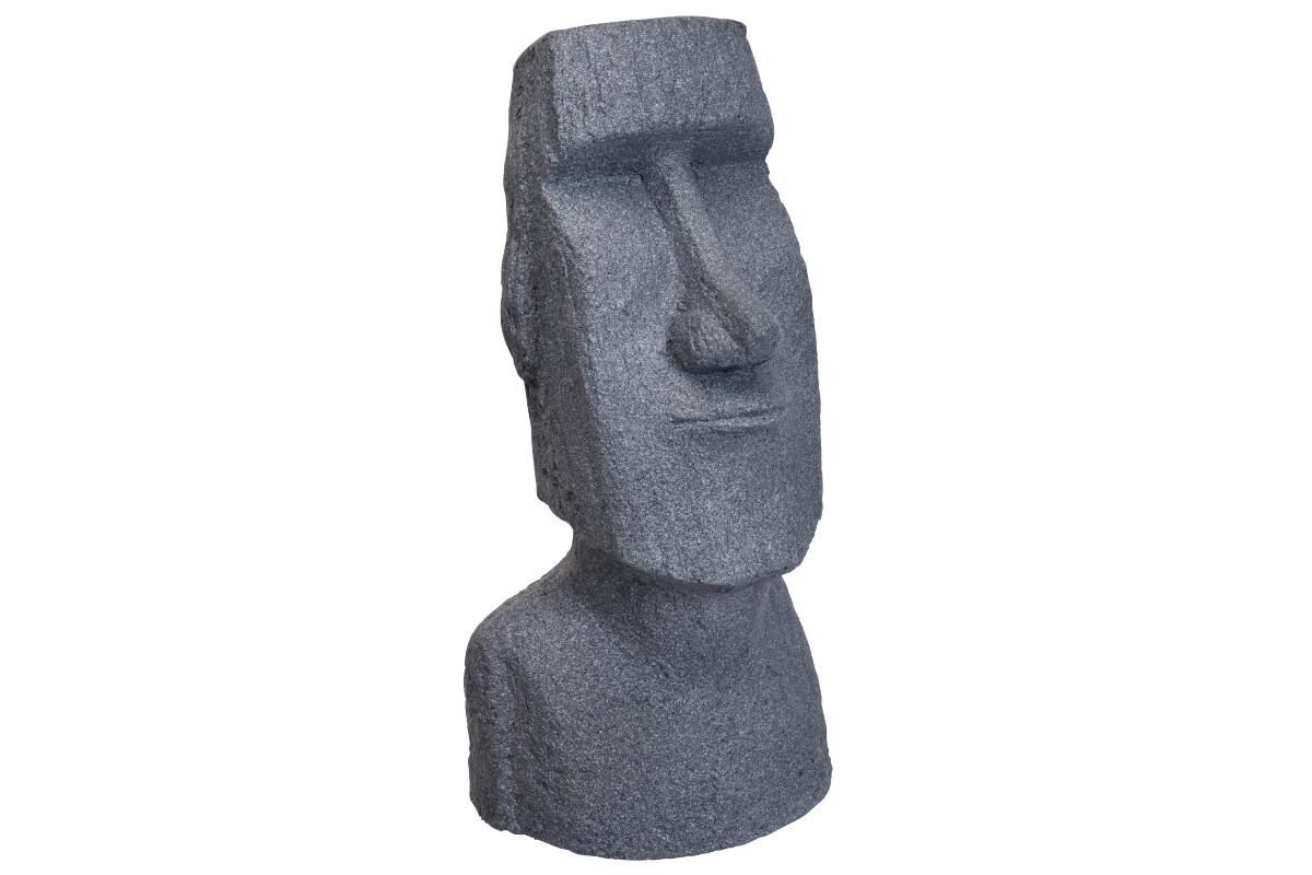 Påskeøy figur, 38x72 cm