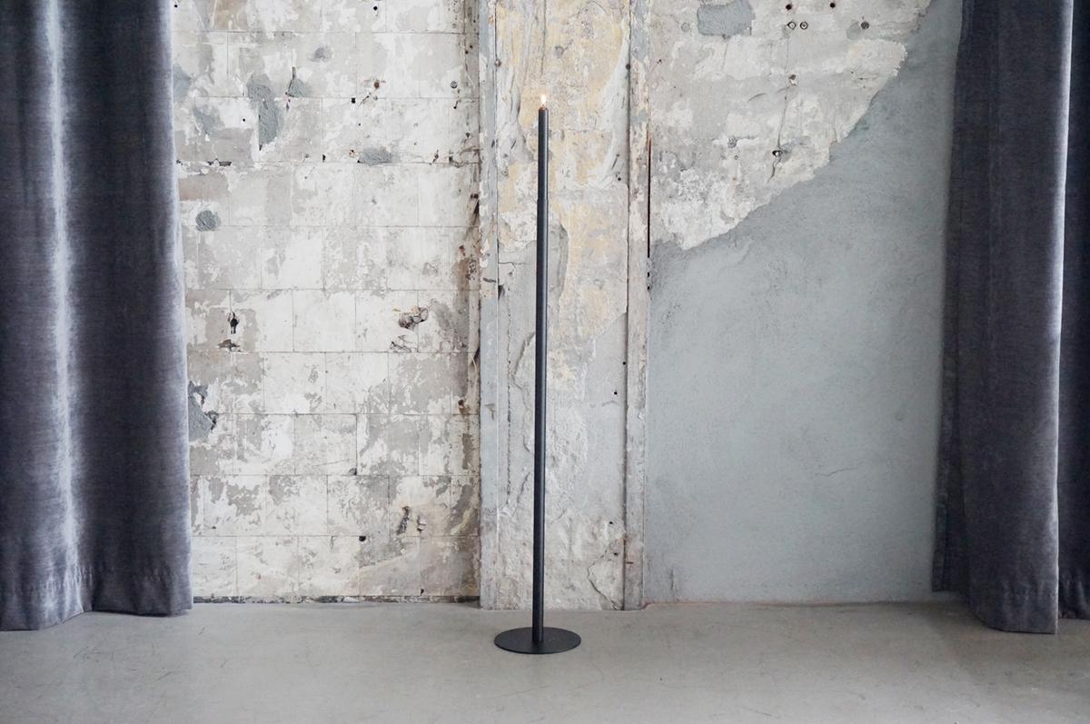 Lysestake, 100 cm